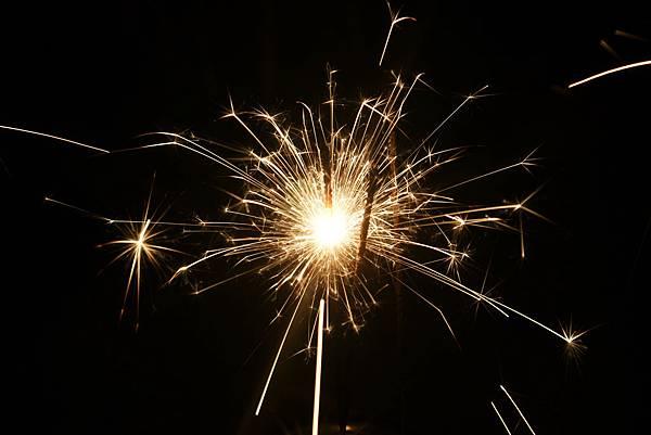 sparkles.jpg