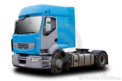 blue-semi-truck-cab-7698959.jpg