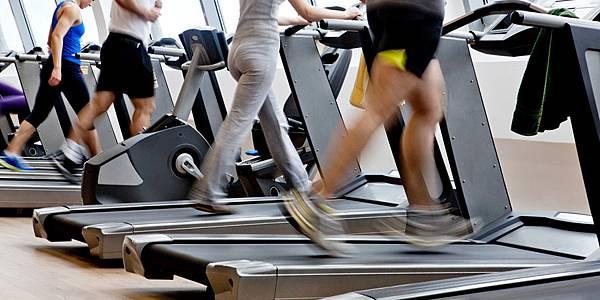 fast_15_minute_treadmill_beginner_run.jpg