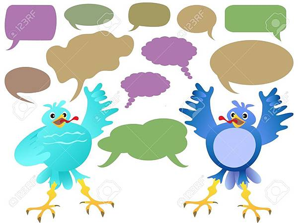 9660988-twittering-birds-chatting-with-speech-bubbles-Stock-Vector.jpg