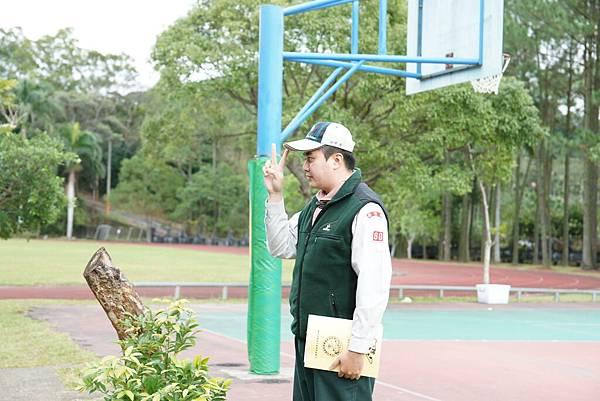 2012-1-7-35期幼木基 (228).jpg