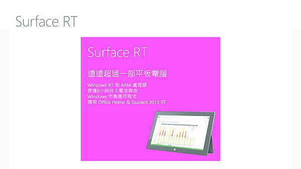 SurfaceRT 特色與規格02拷貝.jpg