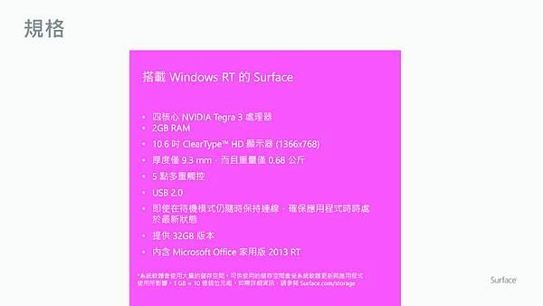 SurfaceRT 特色與規格03拷貝.jpg