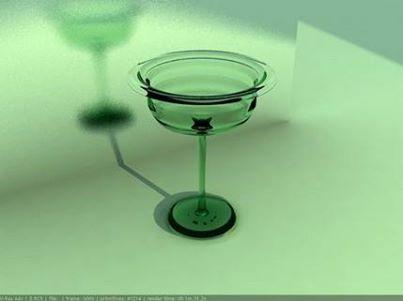玻璃杯.jpg
