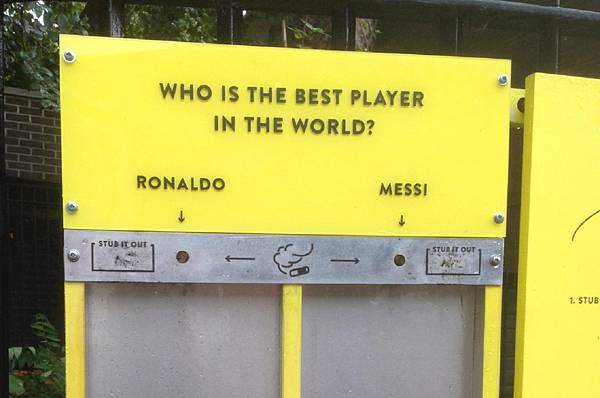 BestPlayerInTheWorld