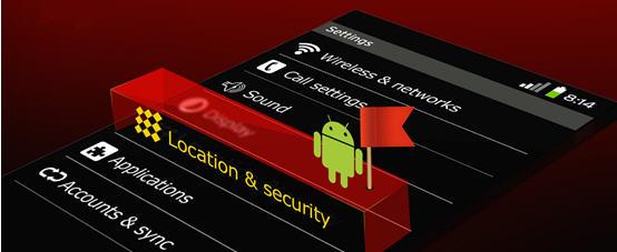 手機安全五步驟1.jpg