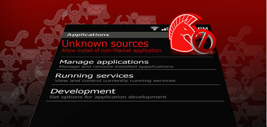 手機安全五步驟3.jpg