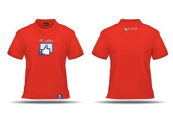 201102_24FB-T-Shirt.jpg