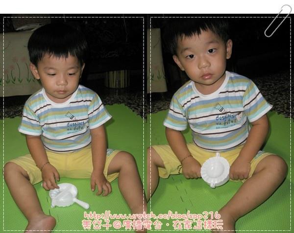 2010-11-04_110657.jpg