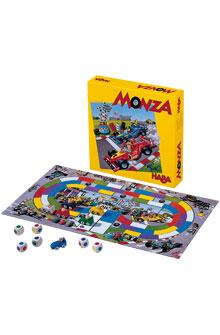 Monza2.jpg