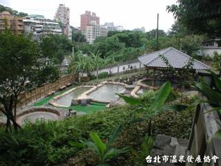 北投溫泉公園.jpg