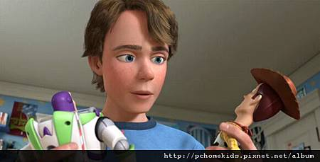 toy_story_3_andy.jpg