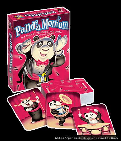 PandaMonium (動作版心臟病).png