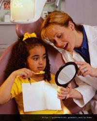 dental kid2.jpg