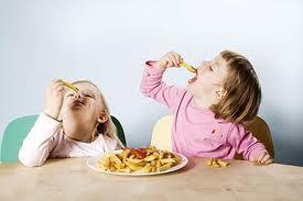 兒童飲食2.jpg