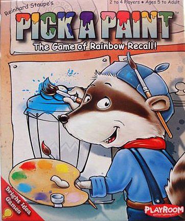 Pick a Paint.jpg