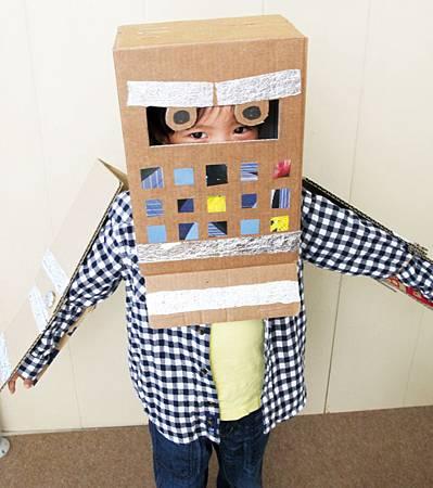 ロボット_9956.jpg