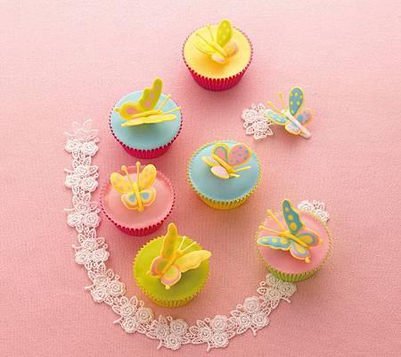 杯子蛋糕花蝴蝶.jpg