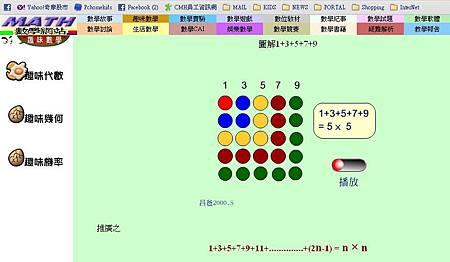 圖解代數.JPG
