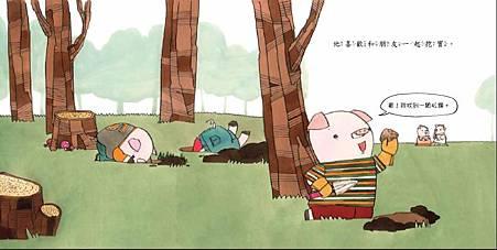 小豬噗噗1.JPG
