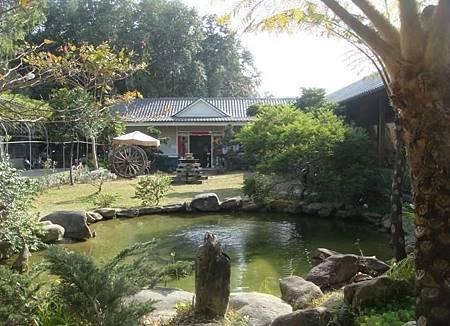 波尼塔香草花園.JPG