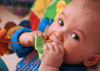 infant-toys.jpg
