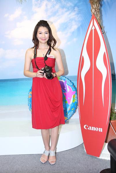 Canon EOS 500D (1).JPG