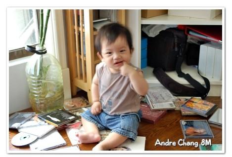 2010-01-22_115047.jpg