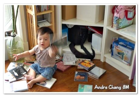 2010-01-22_115113.jpg