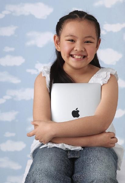 iPad配圖.jpg