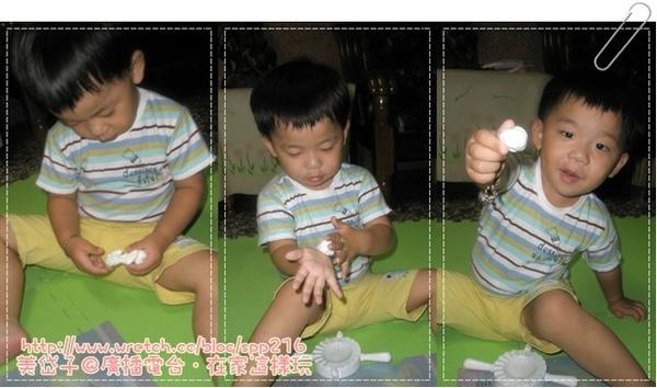 2010-11-04_110715.jpg