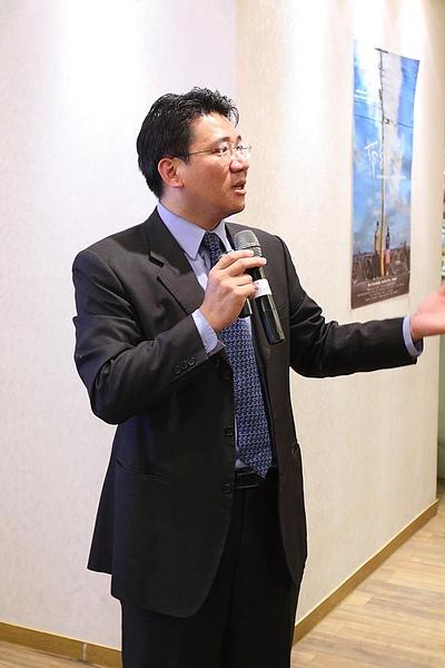 柏克企管公司副總王勝福.JPG
