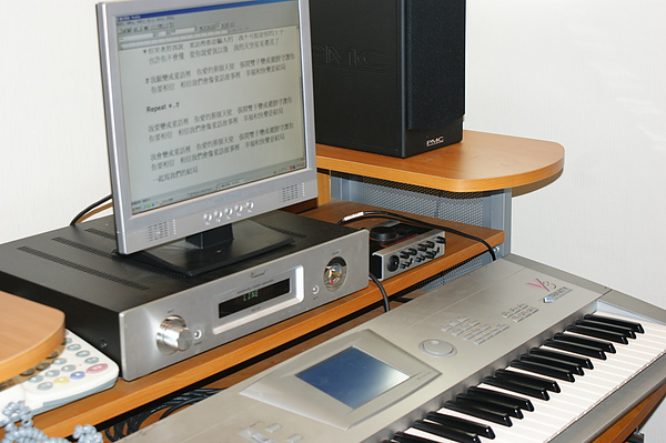 DSC08685.JPG