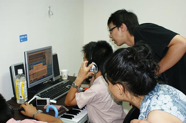 DSC08715.JPG