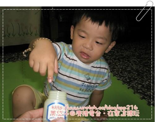 2010-11-04_110627.jpg