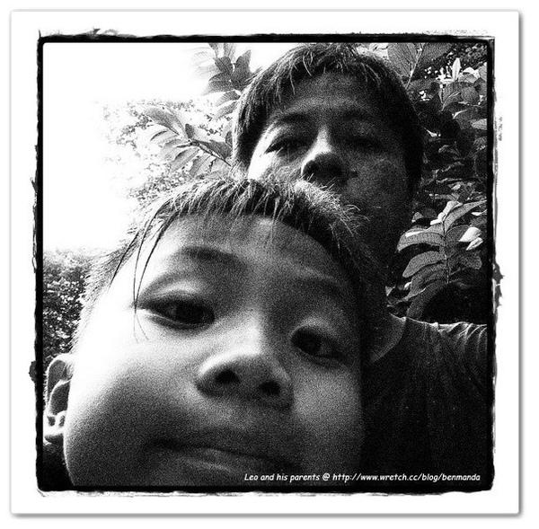 2010-02-12_120753.jpg
