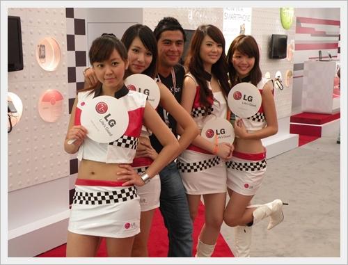 DSCN8839.JPG