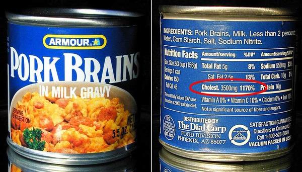 Pork Brains.jpg