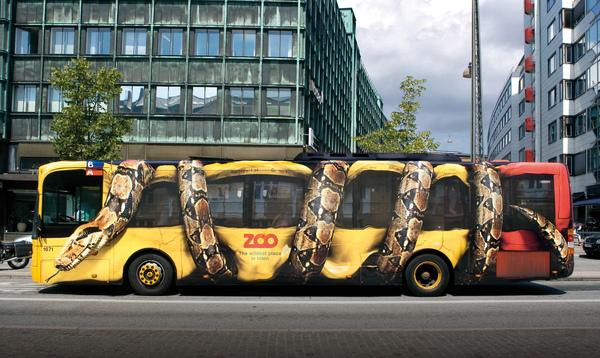 Bus Advert.jpg