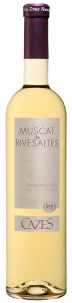 Muscat de Rivesaltes.jpg