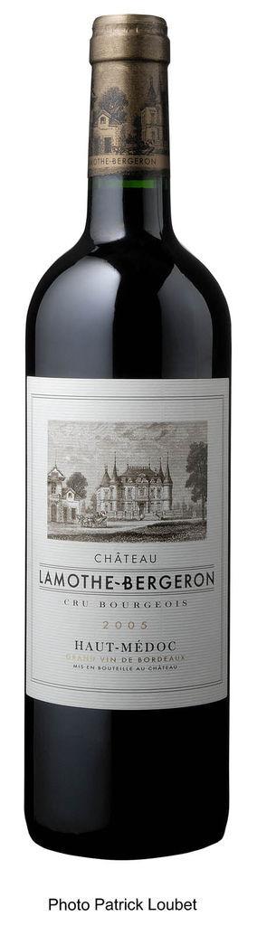 lamothe-bergeron 2005.jpg