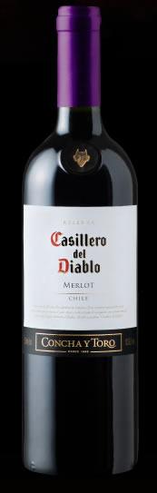 Casillero Merlot.jpg