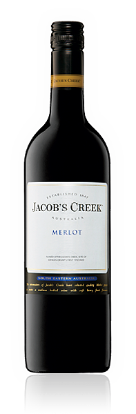 Jacobs Creek Merlot.png