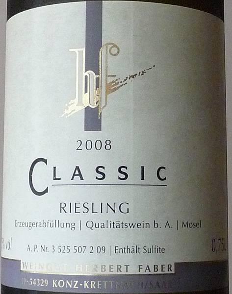 HF_riesling02.jpg