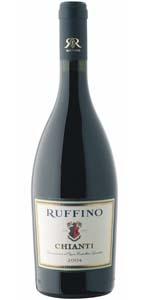 Ruffino Chianti 2005.jpg