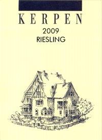 Kerpen_2009-02.jpg