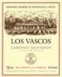 Los-Vascos-label.jpg