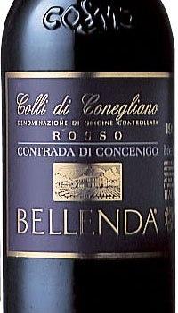 ContradadiConcenigo-02