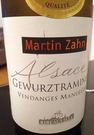 martin zahn 2