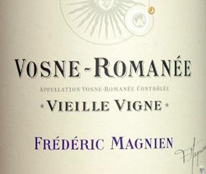 Frederick Magnien